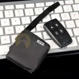 Wireless Remote Control Module Board Mini Camera DV DVR Recorder CCTV Camera HD Camcorder X2 Free Shipping