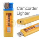 Lighter Spy DVR Hidden Camera Cam Camcorder USB Mini DV Digital Video Recorders