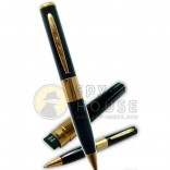 Pen camera, mini video camera 1280*960 HD
